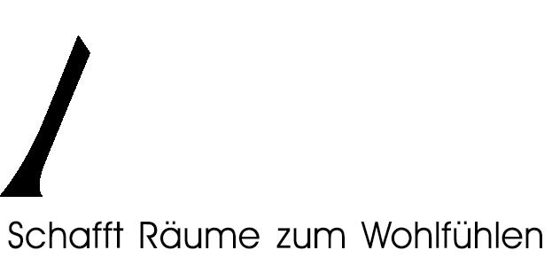 Raumausstatter Ambiente Ackermann für die Region Laupheim, Biberach, Ehingen, Illertissen